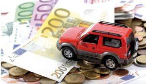 Nepodceňujte povinnosť zákonného poistenia