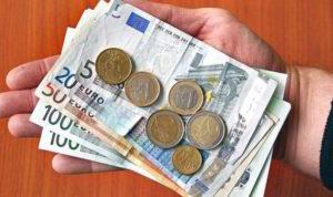 Pôžička pomôže, ale musíte byť opatrný
